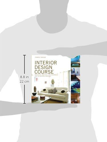 interior design course interior design course principles practices and