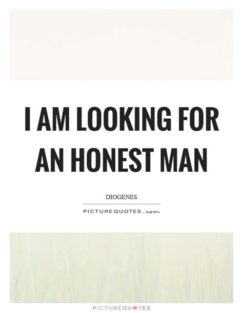 An Honest honest quotes honest sayings honest