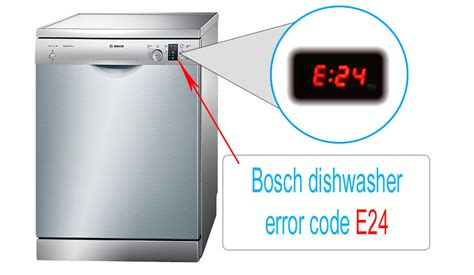 bosch appliance discount