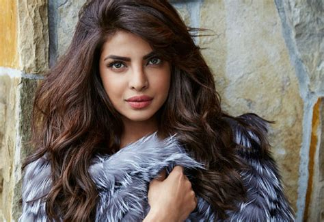 priyanka chopra comments on film priyanka chopra s assamese film to release on october 26