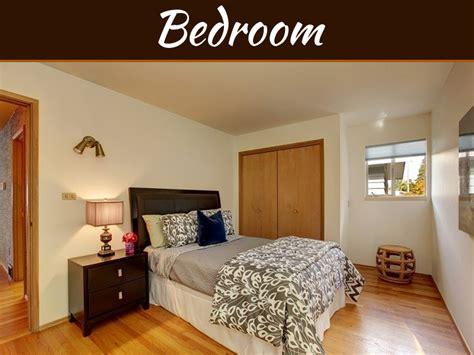Choosing Bedroom Furniture by Of Bedroom Interior Designing Decorative