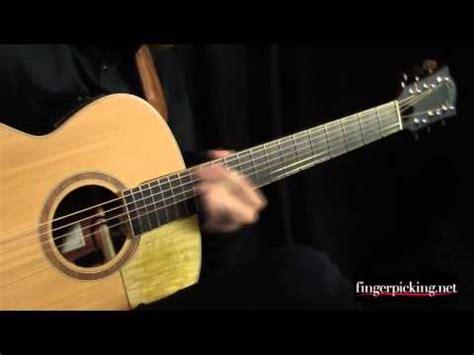 thomas leeb comfortably numb tab comfortably numb pink floyd fingerstyle guitar doovi