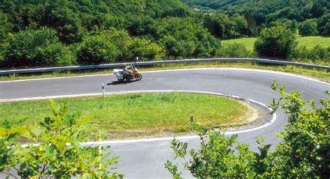 Vogesen Motorrad Gpx by Traumstra 223 En Eifel Tourenfahrer