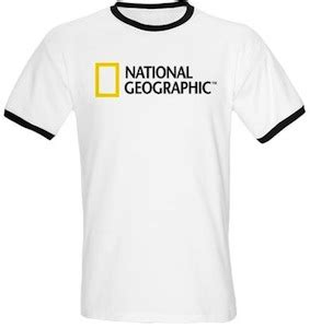Hoodie National Geographi Channel Zemba Clothing national geographic t shirts thlog