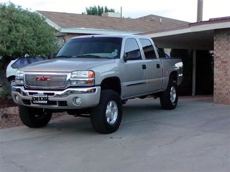 books about how cars work 2004 gmc sierra 1500 electronic valve timing vroadking5 2004 gmc sierra 1500 regular cab specs photos modification info at cardomain