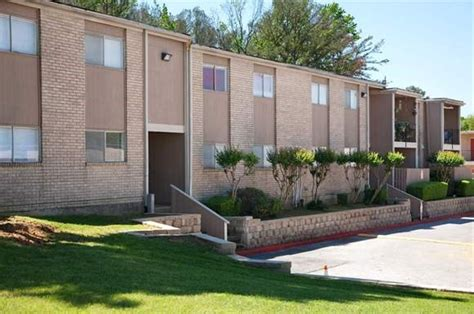 3 bedroom apartments tyler tx 3 bedroom apartments tyler tx 28 images meadowbrook