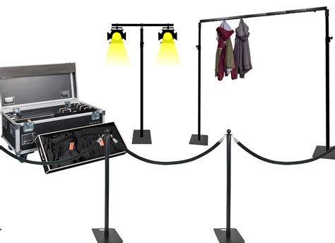wentex pipe and drape wentex pipe and drape curtain system buy online at low
