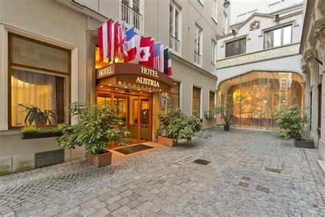hotel inn wien book hotel austria vienna hotel deals