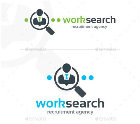 Search Agencies 21 Search Logo Templates Free Psd Ai Eps Format