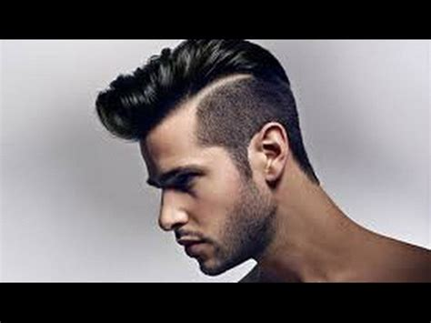 best short haircuts & hairstyles for men 2017 2018 | men's