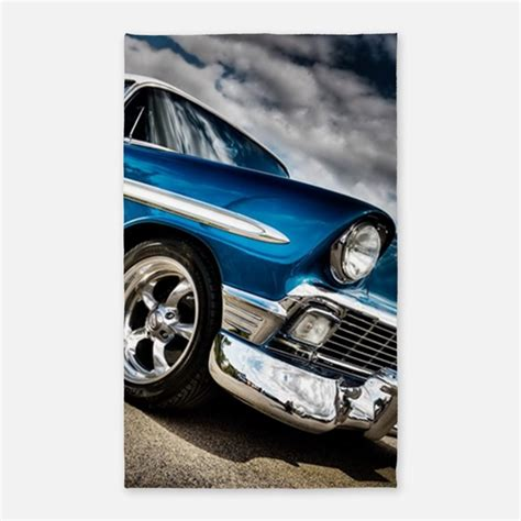 car rugs for auto shop rugs auto shop area rugs indoor outdoor rugs
