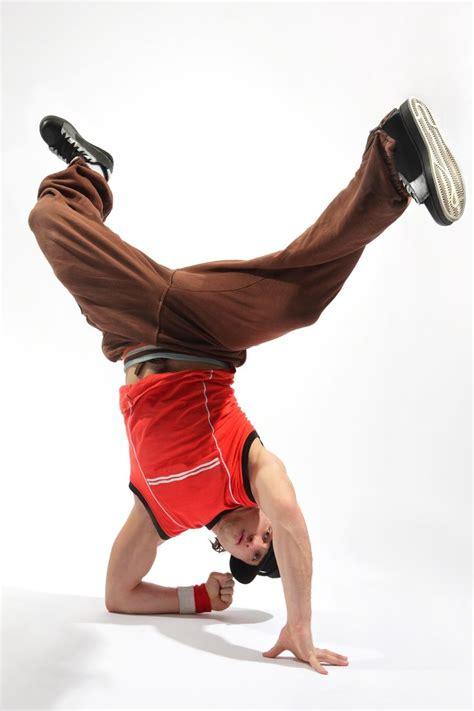 dance kolkata hiphop 34 best images about hip hop dance on pinterest