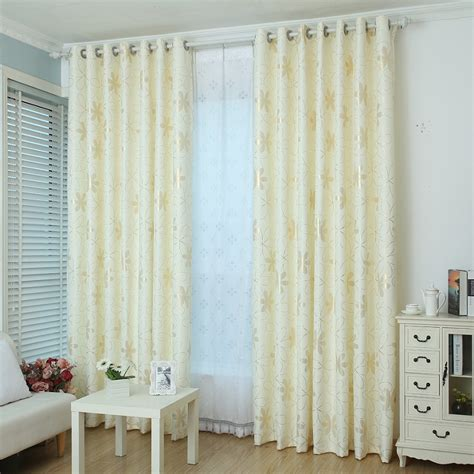 semi custom curtains yellow roman shade promotion shop for promotional yellow