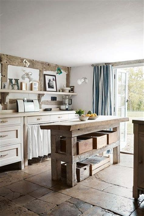 ideas for country kitchen 1000 ideas about country kitchen designs on