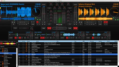 All photos gallery: Free dj software download