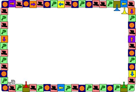 video game wallpaper border list of synonyms and antonyms of the word dice border