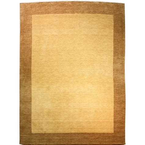 gabbeh rugs discount modern rugs gabbeh 345x245cm afghan nomad rug discount rugs rugs