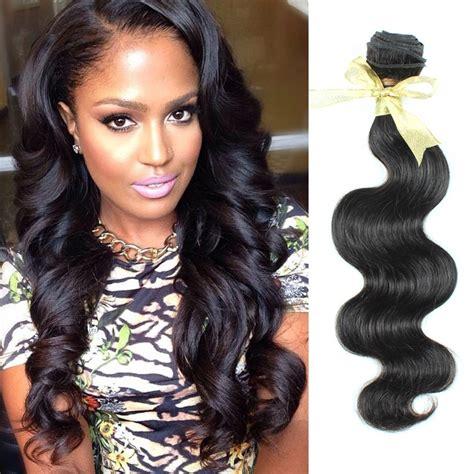 buy hair extensions india buy hair extensions india hair extensions south