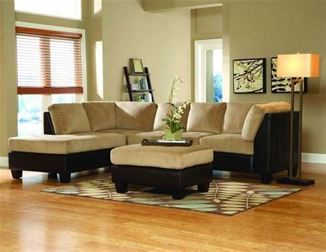 brown and green living room green brown living room room pinterest