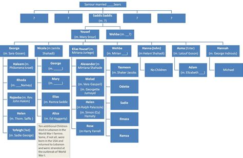 Ottoman Dynasty Family Tree Ottoman Dynasty Family Tree Osmanoğlu Family The Free Encyclopedia Osman Fuad File Ottoman