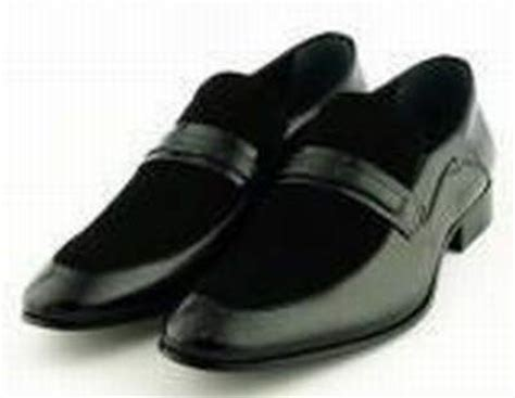 chaussures italiennes luxe pour