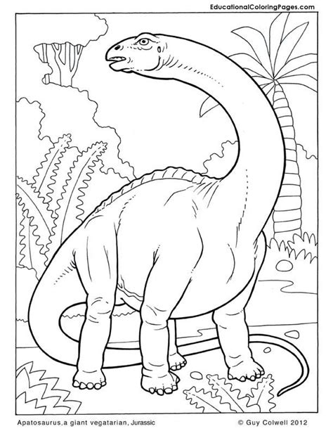 coloring book leaked early printable pictures of dinosaurs for children coloring home