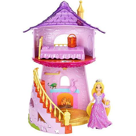 disney doll houses 33 best images about disney princess castle dollhouse on pinterest disney girl