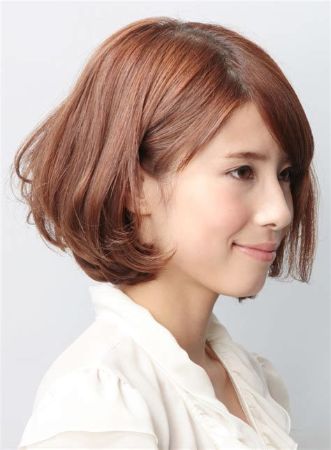 japan hairstyle for round face best 25 japanese haircut short ideas on pinterest