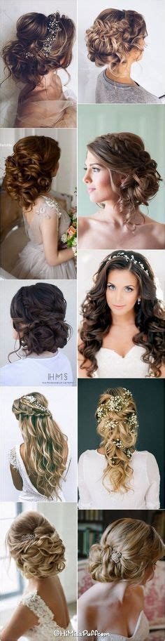Wedding And Quinceanera Hairstyles by Beautiful Hairstyles For Quinceanera For Stylish To