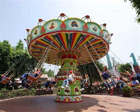 amusement park swing swing ride for sale beston supplies