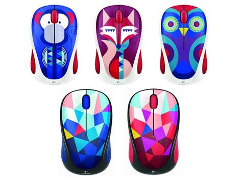 Logitech M238 Mouse Wireless All Collection logitech wireless mouse m238 text book centre