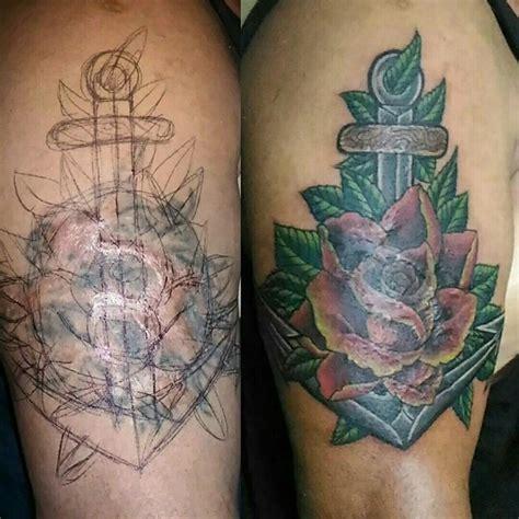 asik images  bayu aji  pinterest tattoo