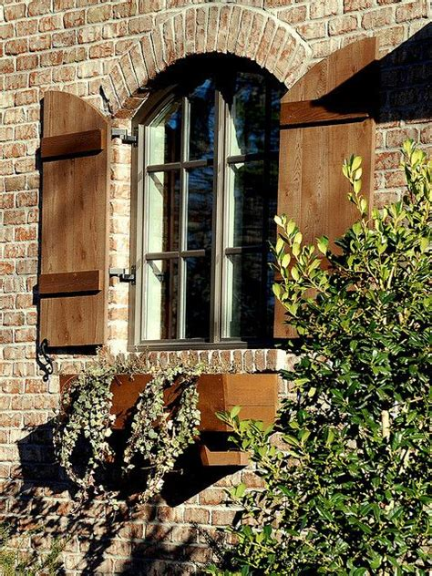 french country windows best 25 french country exterior ideas on pinterest