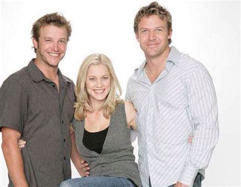 rachael carpani matt passmore aaawww gorgeous luke jacobz gillian alexy matt