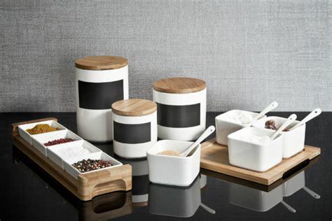 barattoli cucina design dalani barattoli in metallo ordine e design in cucina
