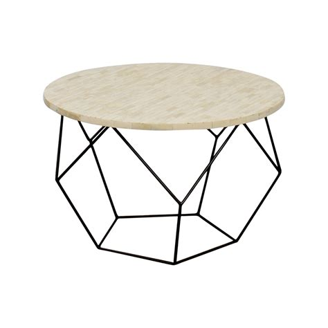 West Elm Origami Coffee Table - 42 west elm west elm origami bone coffee table tables