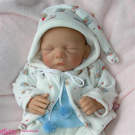 imagenes reales de bebes mu 241 ecas beb 233 reales noah 48cm