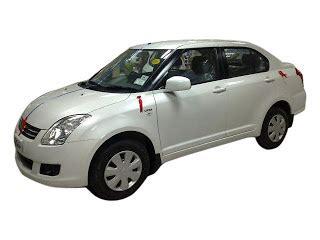 Maruti Suzuki Dzire Diesel On Road Price Affordable Price Price List Of Maruti Suzuki Cars In