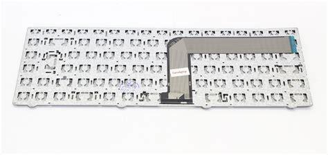 Keyboard Acer Aspire Z1401 jual keyboard acer aspire z1401 black 15909 rayalaptop jual sparepart laptop macbook