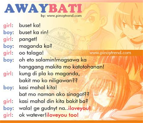 aristotle biography tagalog romantic quotes for girlfriend tagalog image quotes at