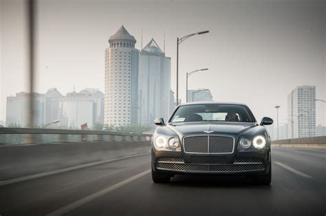 bentley sells record 10 120 cars in 2013