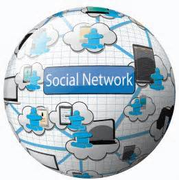 Social Network Search By Email Expert Forensic Analysis Of Email And Social Networking Data