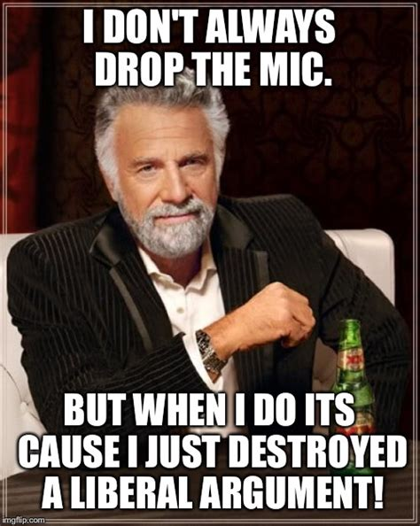 Mic Drop Meme - mic drop meme 28 images mic drop the most interesting