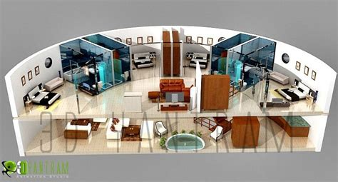 4d home design software 4d section floor plan design interactive 3d floor plans