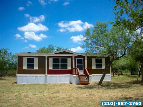used 4 bedroom mobile homes for sale used 4 bedroom mobile homes for sale used 4 bedroom mobile
