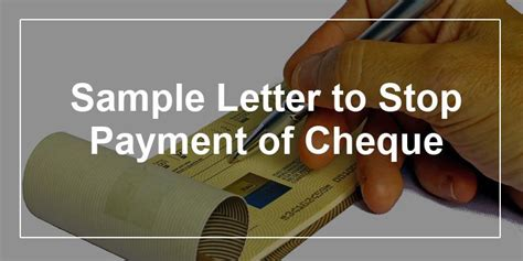 Letter Of Request To Change Name On Credit Card request letter for change of payment schedule exle of