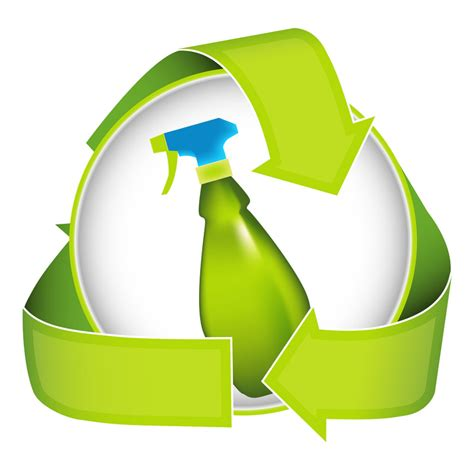 House Cleaning Eco House Cleaning Why You Should Use Green Cleaners For Office Cleaning