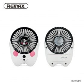 Kipas Angin Air Embun Usb Rechargeable Mini Fan Portable A29 usb fan microphone model uf018 blue jakartanotebook