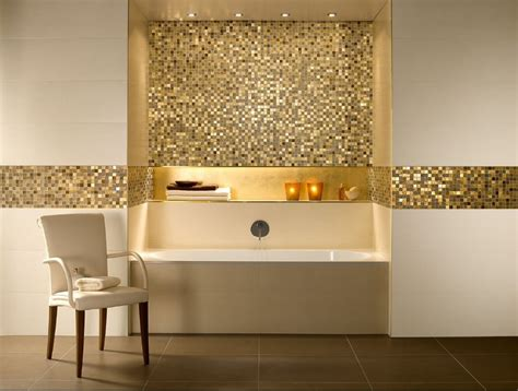 backsplash bathroom ideas bathtub backsplash ideas bathroom backsplash tiles