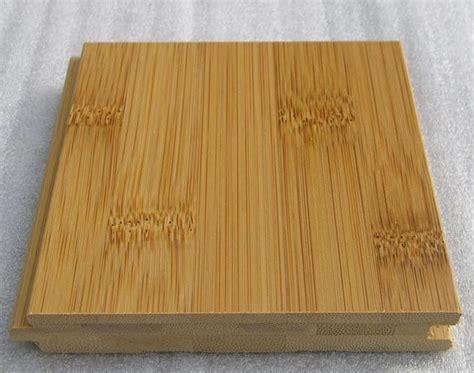 Mesin Laminasi Bambu terlaris laminasi lantai bambu panas mesin press buy